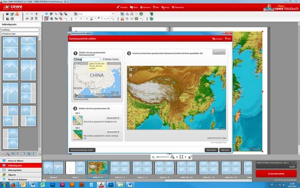Landkarte_Ausschnitt_Einstellungen-620x388