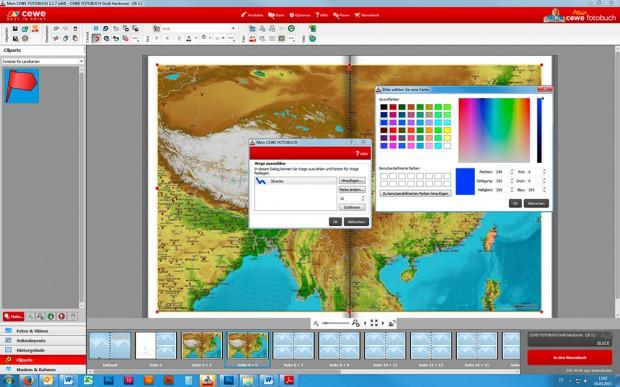 Landkarte_GPS_Track_Einstellungen-620x387
