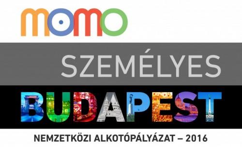 momos_private_budapest_hu-768x466
