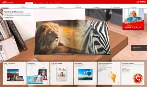 bestellsoftware für windos, mac, linux, android, iphone, ipad