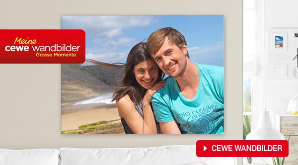 fotos_service_poster_wandbilder
