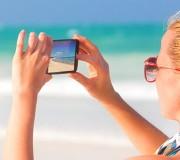 wertvolle_smartphone_foto_tipps_sommer