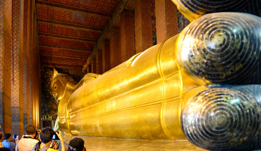 Bangkok_haupstadt_Thailand_CEWE_tipps_reise_Asia_tempel