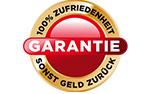 CEWE_FOTOBUCH_Zufriedenheitsgarantie_qualitat_service
