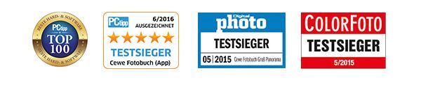 PCtipp_testsieger_digitalphoto_colorfoto_062016_2015_cewe_fotobuch_app