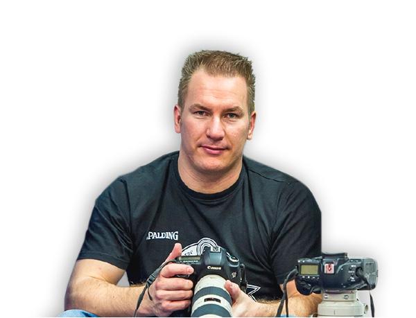 Ulf_Duda_sportbildern_profitipps_kurze_belichtungszeiten_iso_autofokus