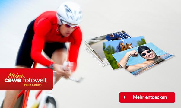 sport_tipps_foto_momente_sommer_emotionen