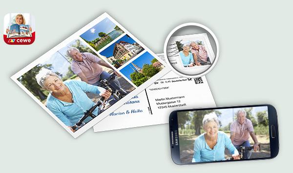 uberraschen_freunde_familie_personliche_postkarte_feriengrussen_direct_senden