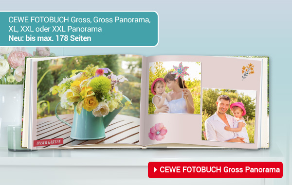colorfotoservice_fotobuch_gross_panorama_178_seiten_sommer