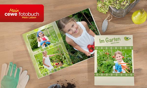 livre_photo_cewe_garten_foto_farben_selb_gestaltet