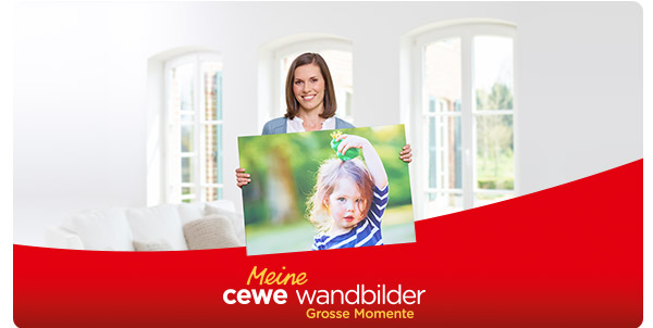 meine_cewe_wandbilder_grosse_momente_acrylglas_fisch