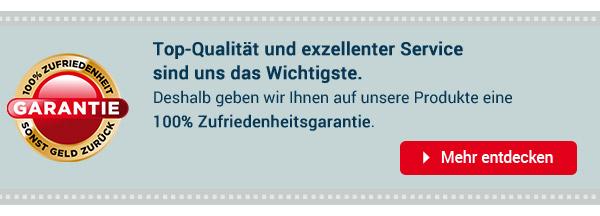 qualitat_service_garantie_wichtigste_produkte_wandbilder