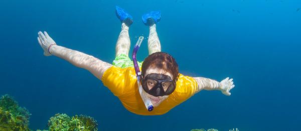 unterwasser_reise_fotobuch_tauchen_snorkling