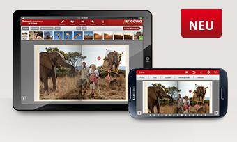 app_smartphone_handy_tablet_fotobuch_kalender_testsieger