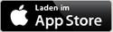 app_store_apple_laden_herunterladen_fotobuch_gestaltung_tablet_ipad_iphone_kalendar_geschenk