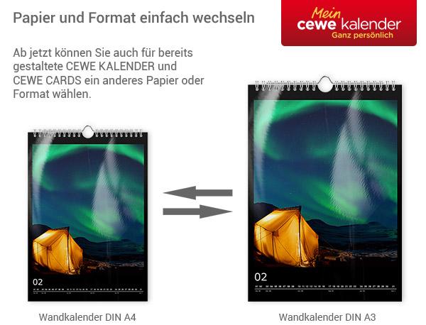 cewe_fotokalender_format_wechseln_cards_papier