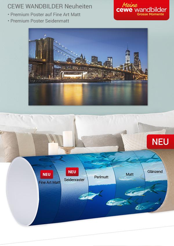 cewe_wandbilder_neuheiten_premium_poster_fine_art_matt_seidenraster