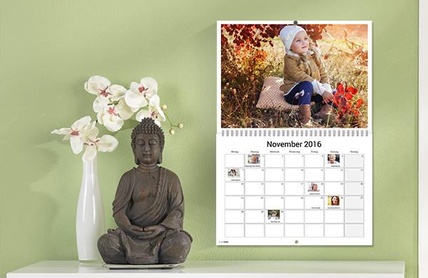 kalender_gecshenk_idee_november_2016_kindeer_herbst_farben_licht_budha