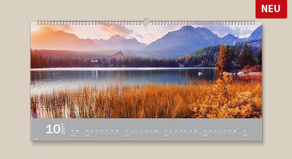 wanfkalender_xxl_oktober_herbst_birge_schweiss_baum_panoramaformat_hochwertiger
