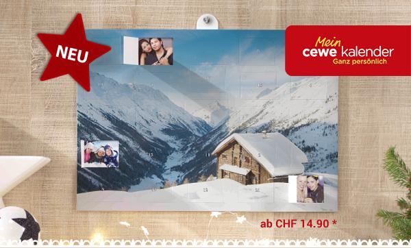 advenstkalender_personliche_schnee_winter_geschenk_idee_foto_photo