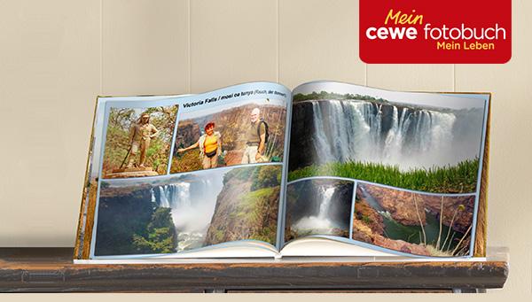 afrika_reise_album_foto_victoria_falls_reise_safari_souvenirs