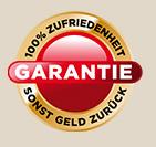 garantie_uberzeugende_qualitat_zufriedenheit_sicher_fotobuch_album_foto