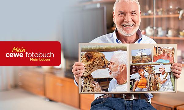 gestaltung_ferienfotos_fotobuch_fotoalbum_fotoerrinerung_ausdrucken_erstellen