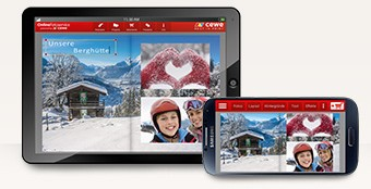 unsere_berghutte_schnee_weiss_hertz_app_smartphone_mobile_tablette