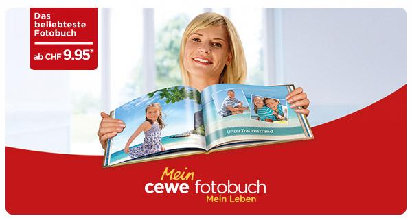beliebteste_fotobuch_chf_cewe_urlaub_sommer_keyvisuel_logo