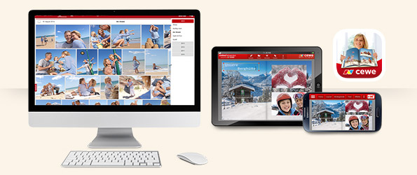 bestellung_software_gestaltung_app_mobile_pc_mac_tablette_iphone_android