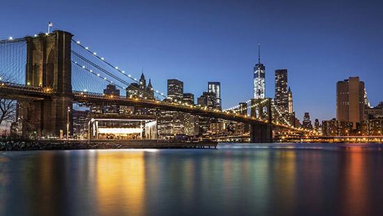 Unsere Fototipps zu einer Städtereise nach New York