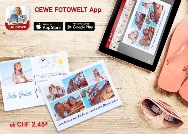 app_postkarte_einfach_smartphone_iphone_samsung_senden