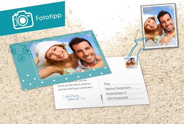 fototipp_postkarte_bilder_smartphone_texte_handschrift_kreative_briefmarke