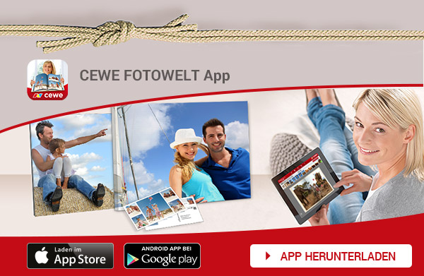 cewe_fotowelt_app_apple_samsung_android_ipad_iphone