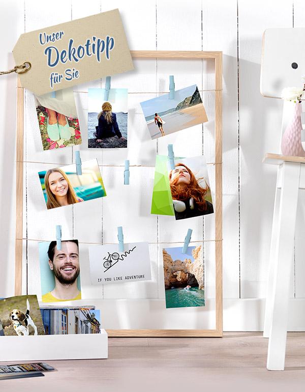 dekotipp_tipp_fotos_rahmen_einfach_ideen_cewe_format