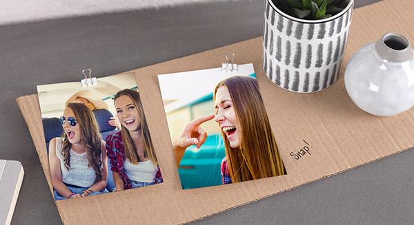Entdecken Sie unsere Ideen für Ihre Sommer Fotos