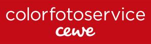 colorfotoservice.ch