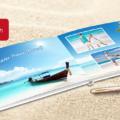 Sommer, Sonne, Strand, die schönsten Fotomotive festhalten