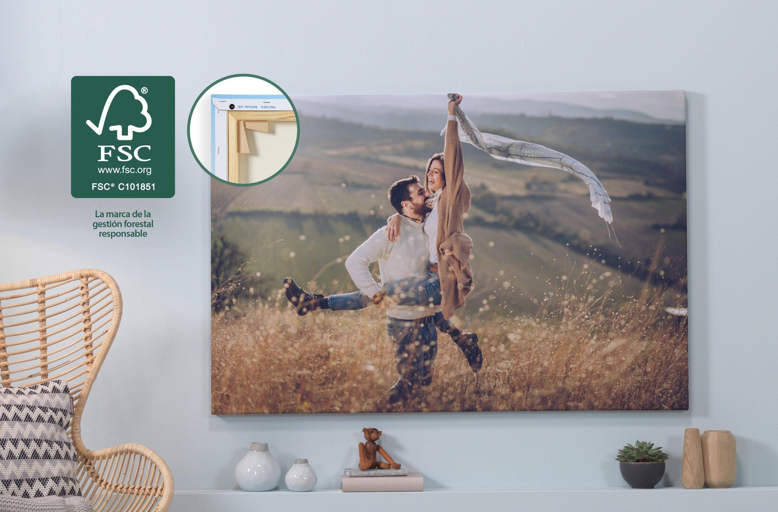 Poster_Cewe_Como cuidar el medio ambiente