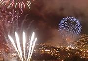 colorfotoservice_Feuerwerk_foto_online_druck_Schweizer_Nationalfeiertag