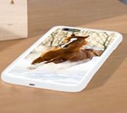 tier_pferd_gaschenk_fluss_winter_smartphone_case_silikon_hochwertige_material