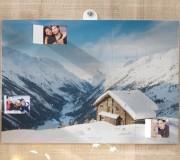 advents_kalender_foto_selbst_gestaltet_winter_schnee