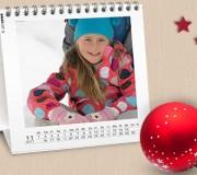 fotokalender_selbst_gestalten_online_idee_motive_photo_2017_bildern_eigene
