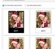 kalender_xmas_foto_idee_schnell_tipps_online_geschenk