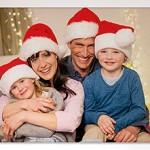 personliche_foto_weihnacht_online_geaschenk_begeistert_wandbilder_formaten_materialien