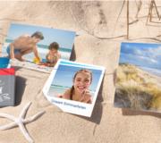 Sommerferien_Retro_Prints_CEWE