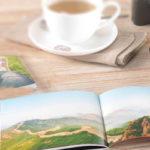 einfach_bild_foto_fotobuch_fotoalbum_photo_seminare_service