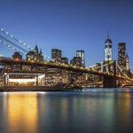 Spannende Fototipps für Ihren nächsten Städtetrip