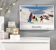 Fotokalender - Ideen für Sie oder zum Verschenken