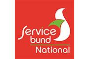 Servicebund National